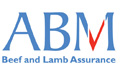 ABM Farm Assured logo